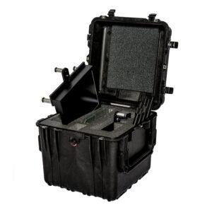 Custom PRS Case 2