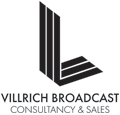 Welcome ! Villrich Broadcast