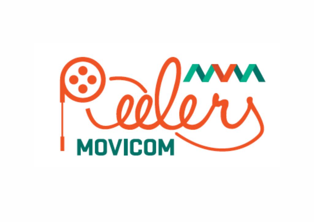 Movicom Reelers