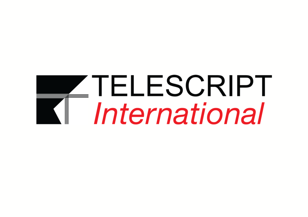 Telescript