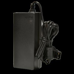 G-C60P_Gen Energy-batteries-v mount-D tap-USB-power-video-chargers