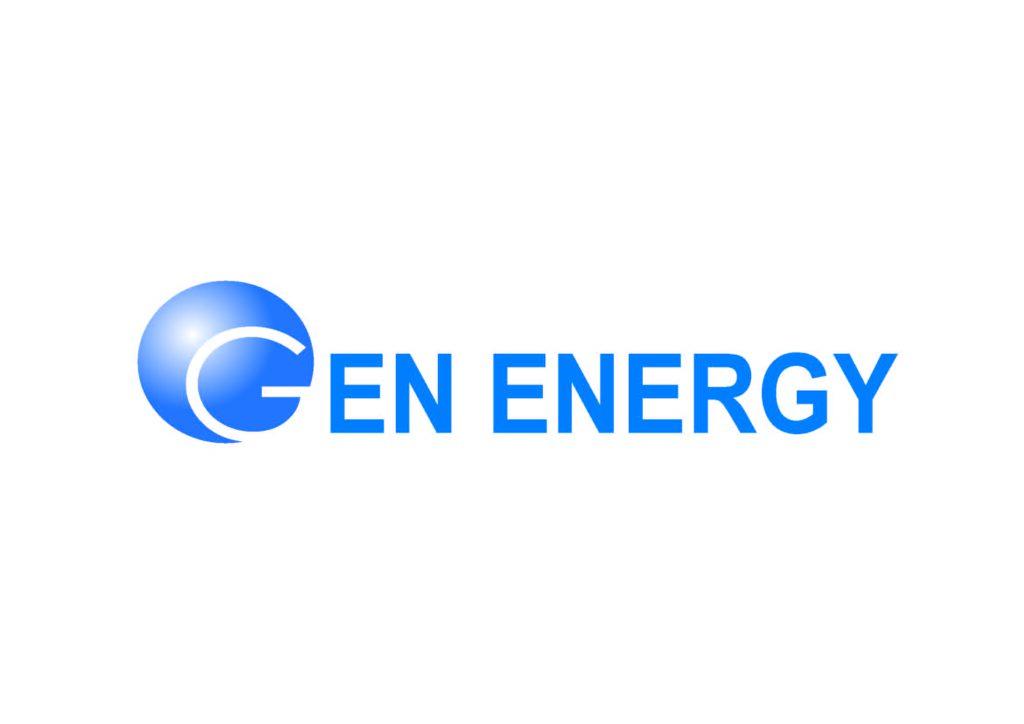Gen Energy