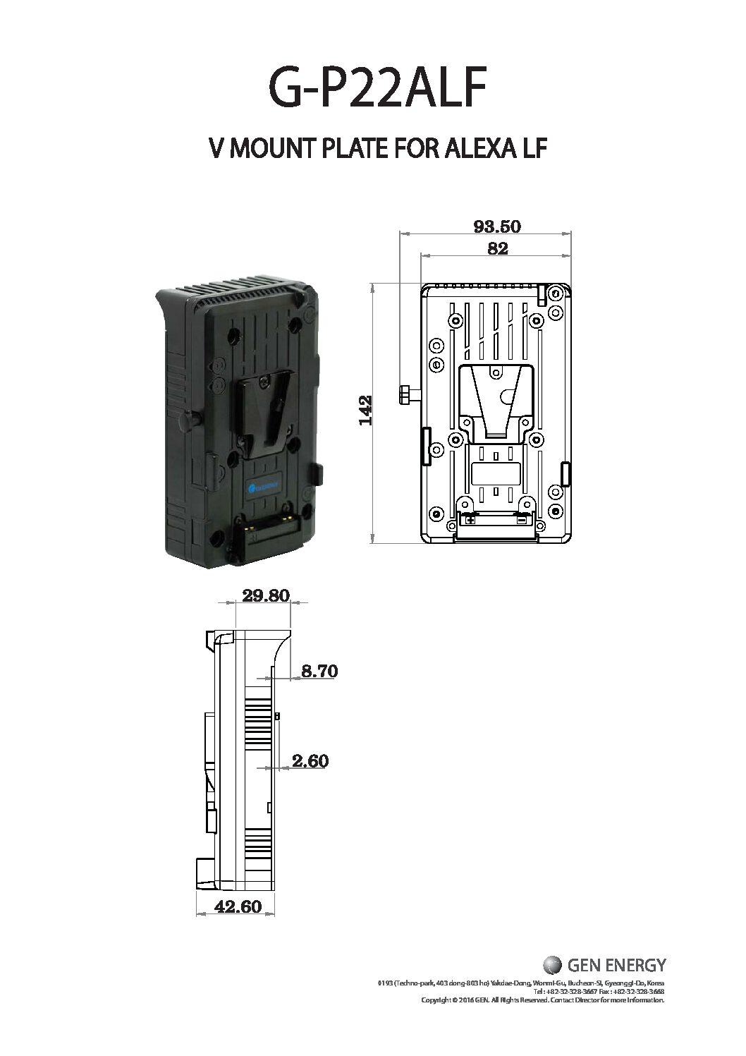G-P22ALF_dimension