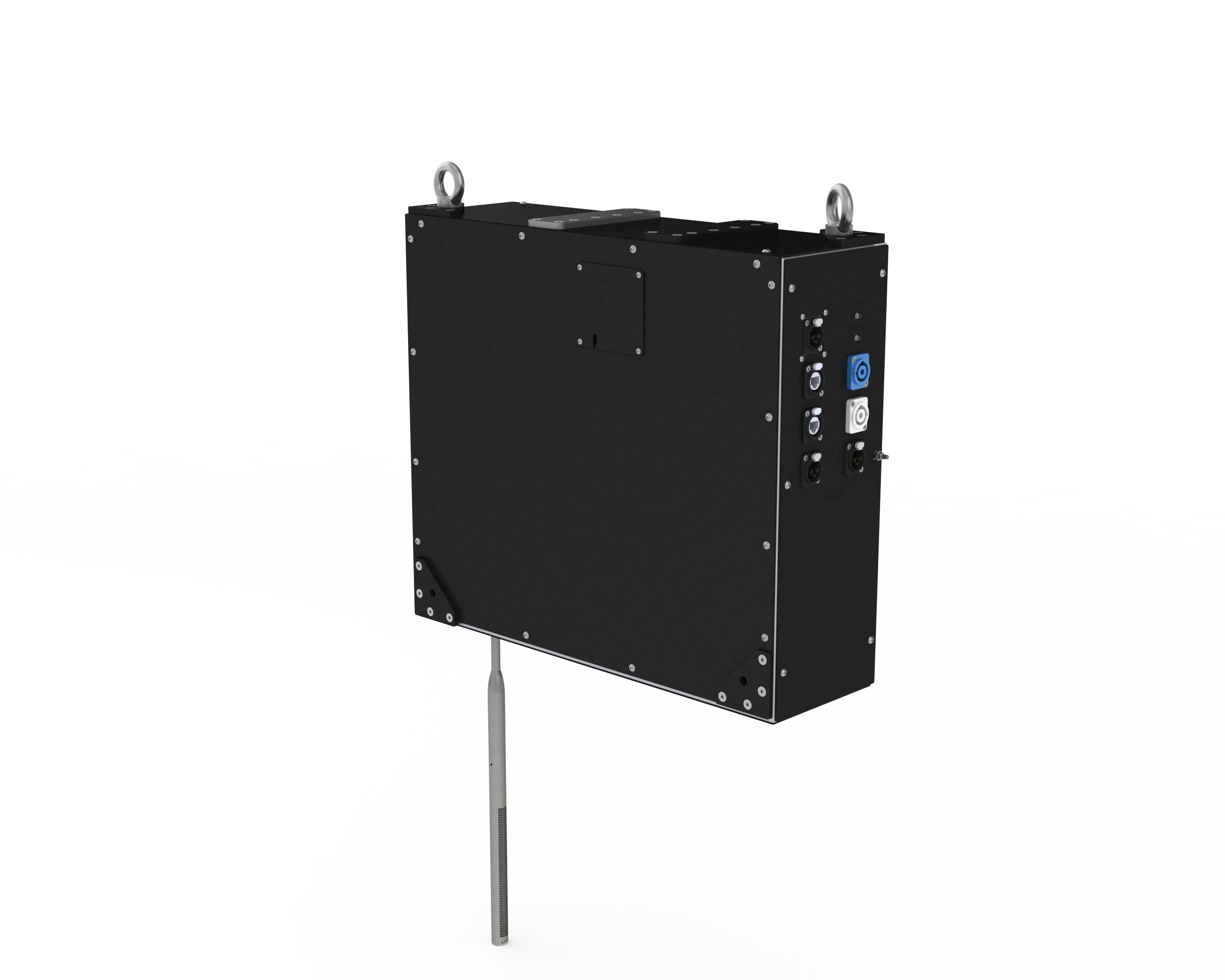 reelers-loudspeaker-microphone-robotized-motorized