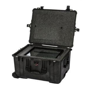 Custom Folding Case 3