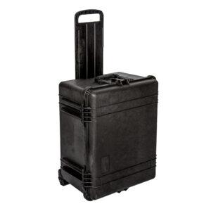 Custom Folding Case