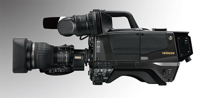 broadcast-cameras